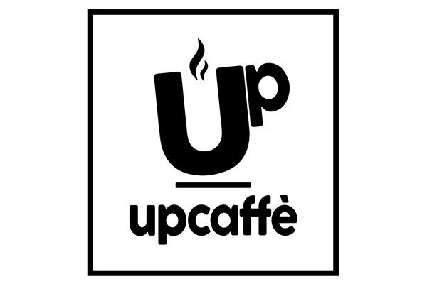 E' nato Up Caffè…